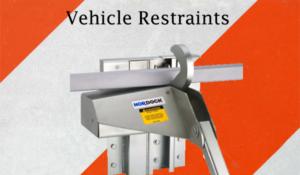 Vehicle Restraint