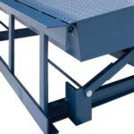 AIRDOCK® Leveler | Constructor™ Series