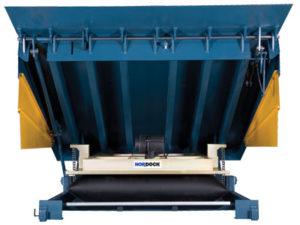 Nordock Airdock Levelers Industrial Series