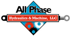 all phase hydraulics