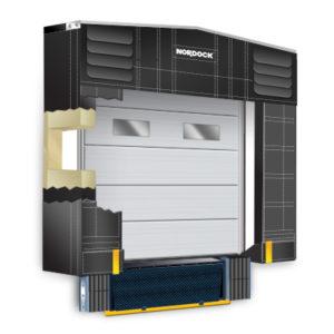used loading dock equipment