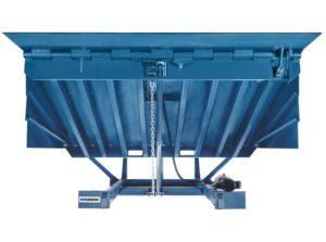 Hydraulic Constructor Series Leveler