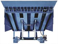 hydraulic-levelers repair