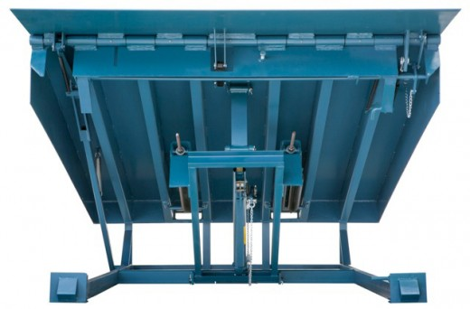 mechanical-leveler-heavy-metal-series