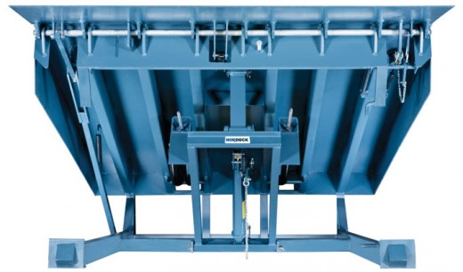 mechanical-leveler-industrial-series