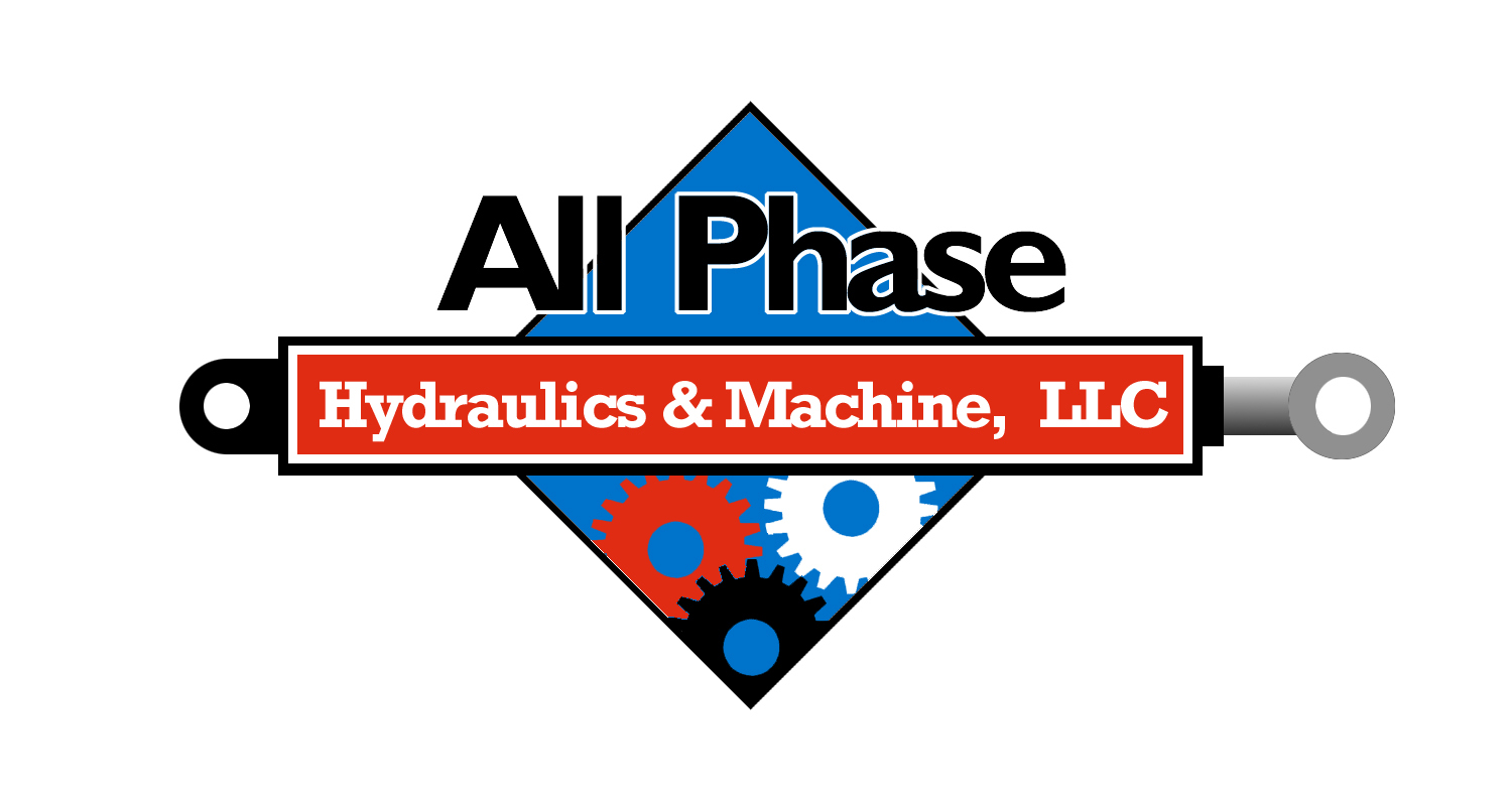 All Phase Logo