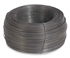 bailing wire parts